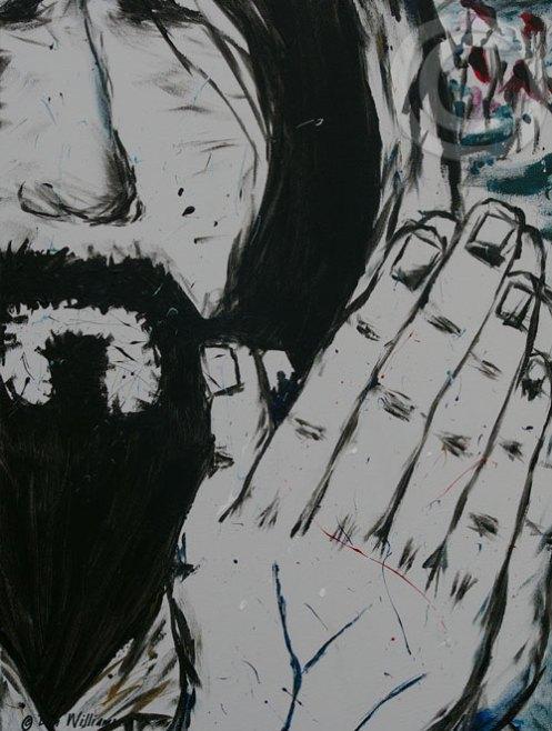 gethsemane-web-1.jpg
